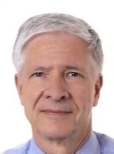 Willi Ribi